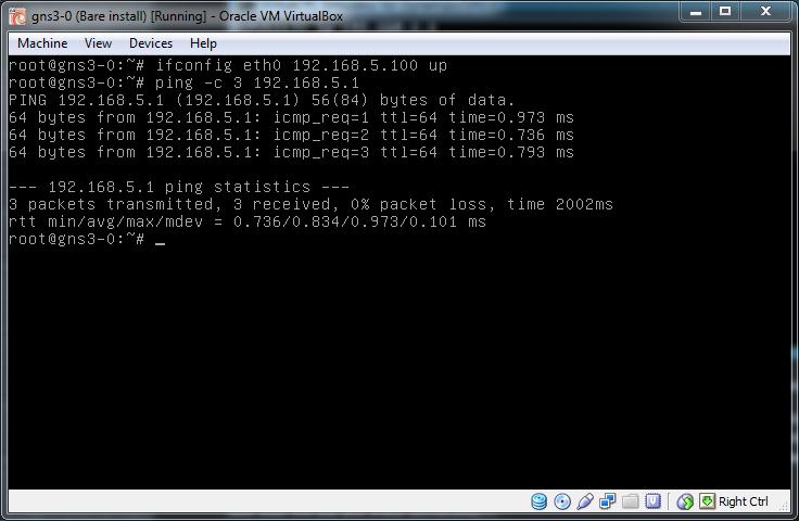 URL Rewrite Module Configuration Reference