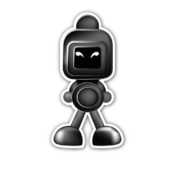Pipal, Password Analyser - DigiNinja